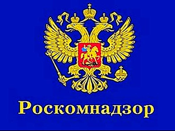 Russian Online Casinos - Best Casino Sites in Russia