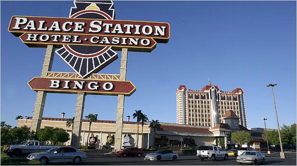 casino free in like slot