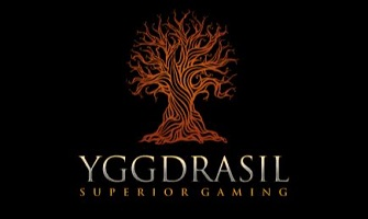 Gustafsson office will be based at YGGdrasil's headquarters in Malta.