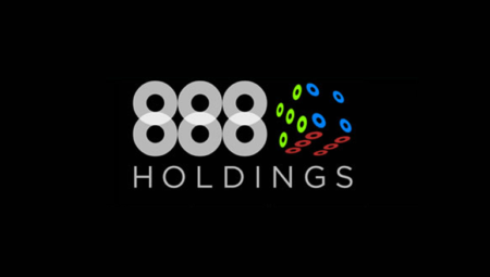 888's Romanian version, 888.ro, will unify its casino, poker and sport arms.