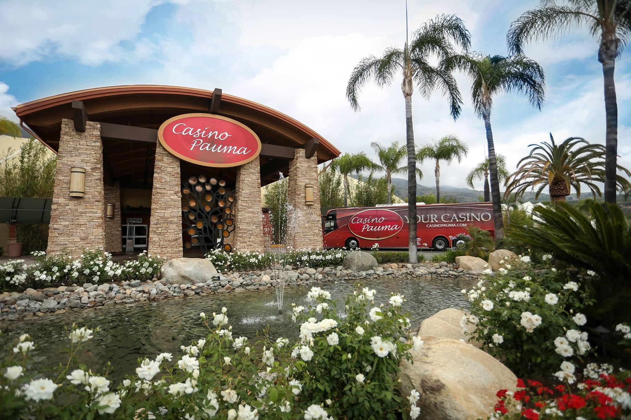 Casino cowlitz county non profit sites seattle casino party