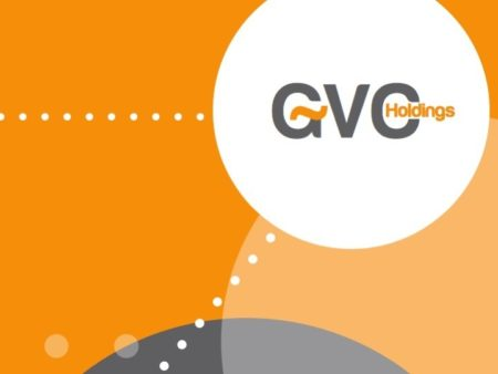 GVC governance stated that the appointments will bring fresh thinking to this newly merged division.