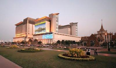 Casino news in cambodia virtual casino free play