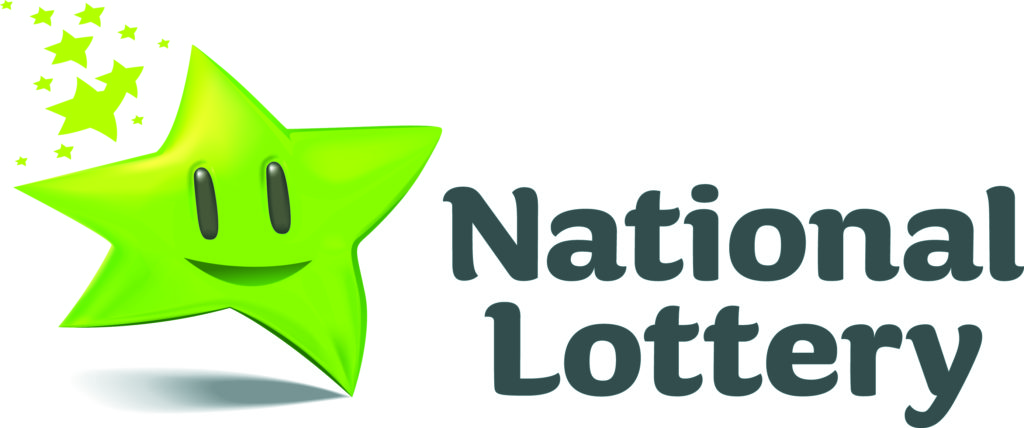 This is the first full year Premier Lotteries Ireland has been running the National Lottery.