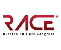 Russian Affiliate Congress