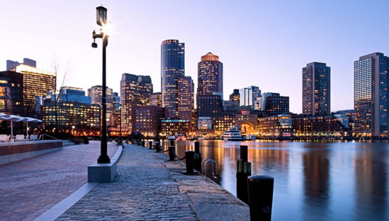 massachusetts igaming