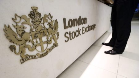 Intertain is preparing to move to the London Stock Market next month.