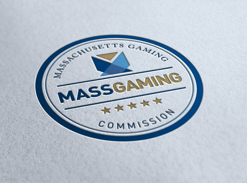 Massachusetts casino commission