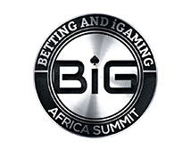 Betting and iGaming Africa Summit