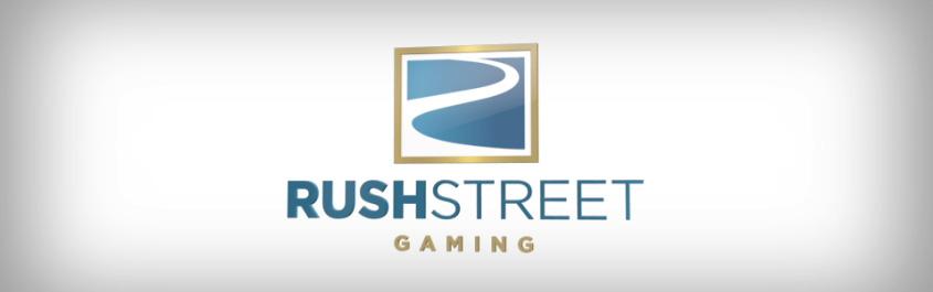sugarhouse casino rush rewards login