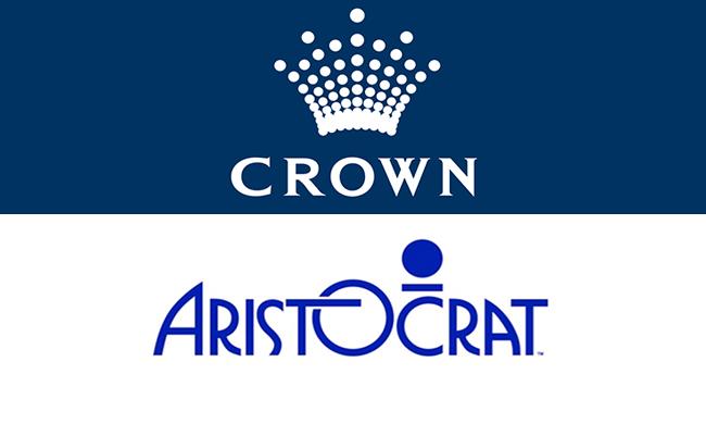 crown aristocrat