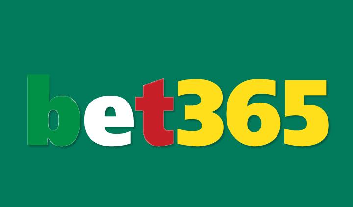 bet365 om