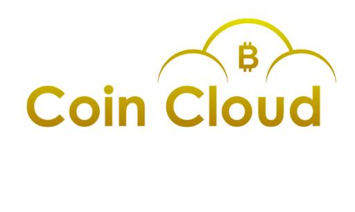 coin cloud