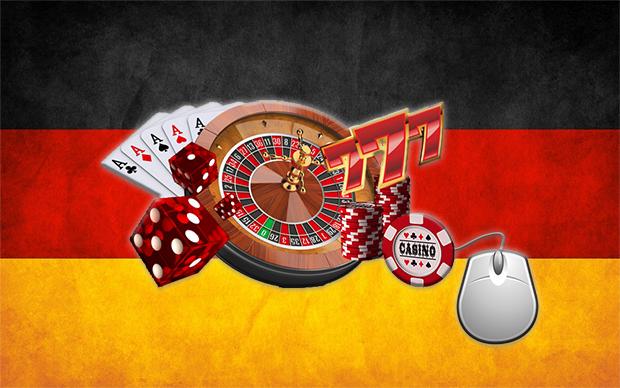 online casino deutschland legal american pocker