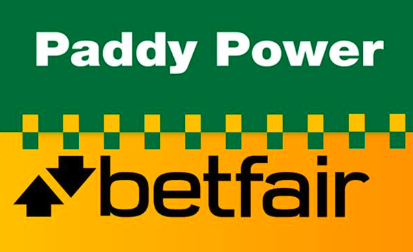 How To Access betfair In Spain | usebetfairanywhere