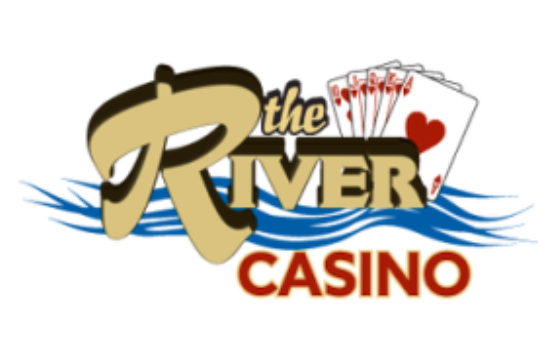 Golden river casino online gambling restrictions us