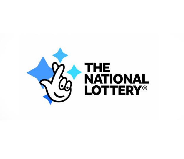 Gambling commission of the national lottery gambling addiction rehab california