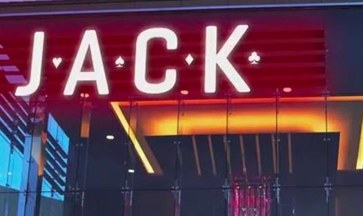 jack cincinnati