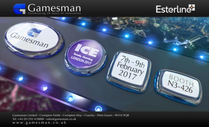 Gamesman