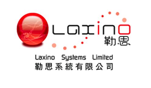 laxino