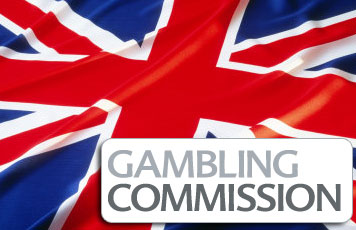 Gambling license fee uk free state gambling and racing act