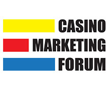 Casino Marketing Forum