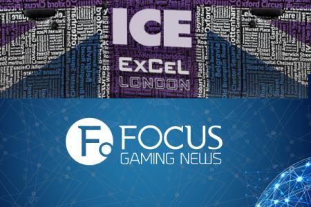 focus ice