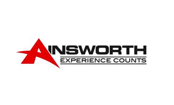 ainsworth