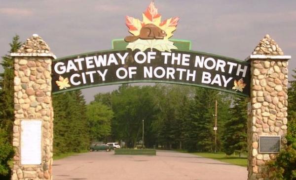 Ontario project dealt losing hand