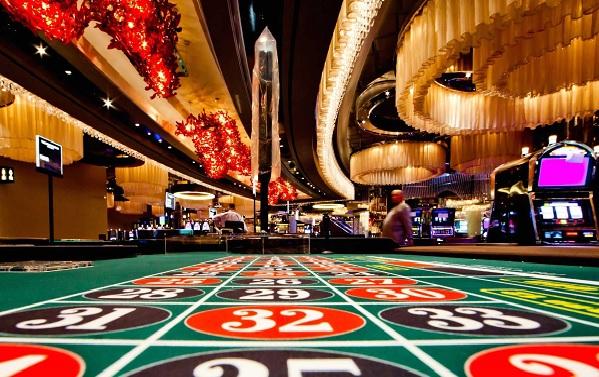 top online casino affiliate program vegas partner