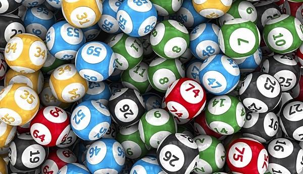 Hasil gambar untuk lottery