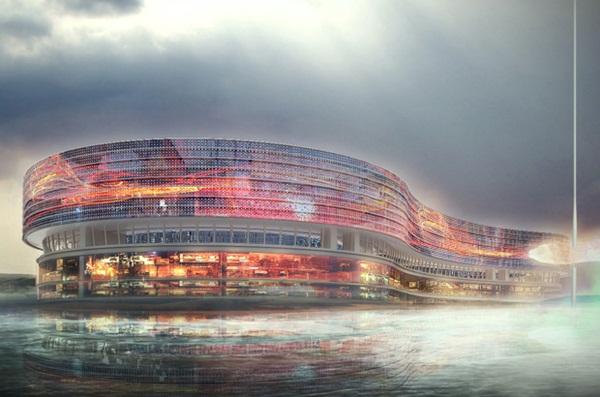 new casino sites  2019