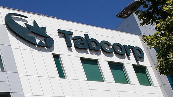 tabcorp merger