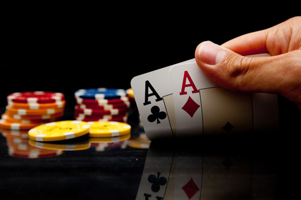New IPA poker rooms opening soon.