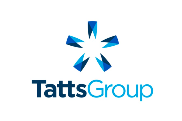 Tatts Tabcorp merger is being challenged.