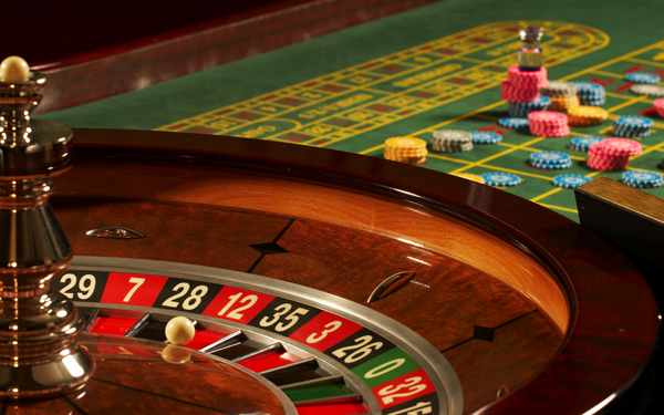 euro casino online ra play