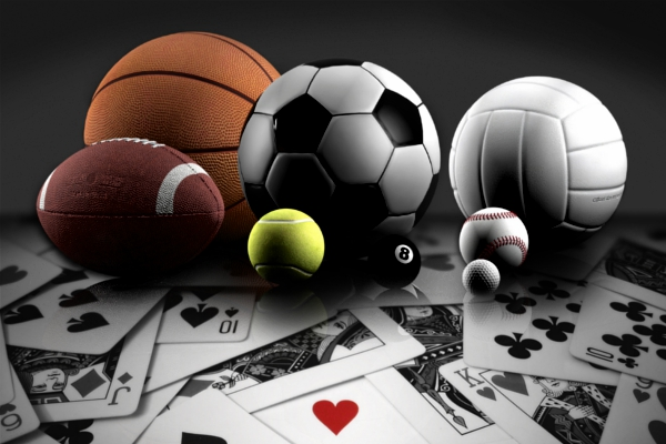 sports betting california
