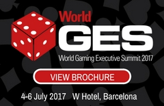 World Gaming Executive Summit 2017