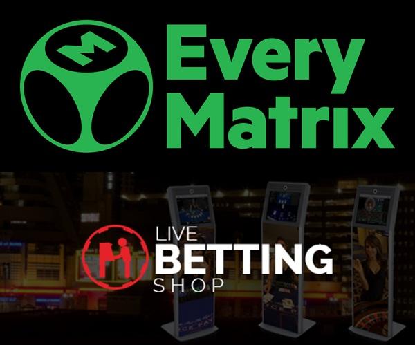 online live casino darling bedeutung