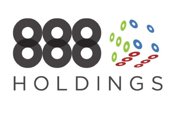 888 ukgc