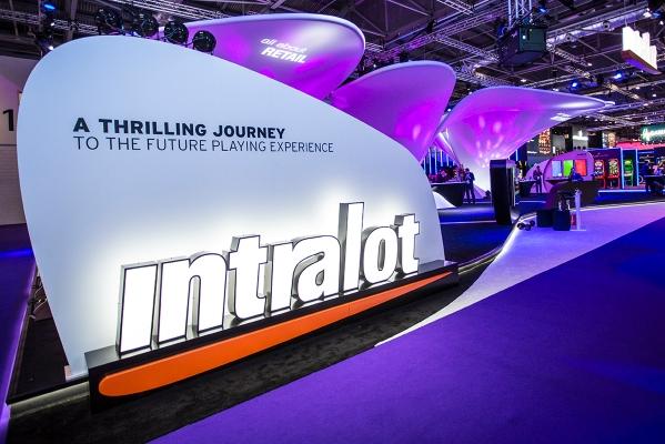 Intralot sees revenue and EBITDA rise in 1Q2017.
