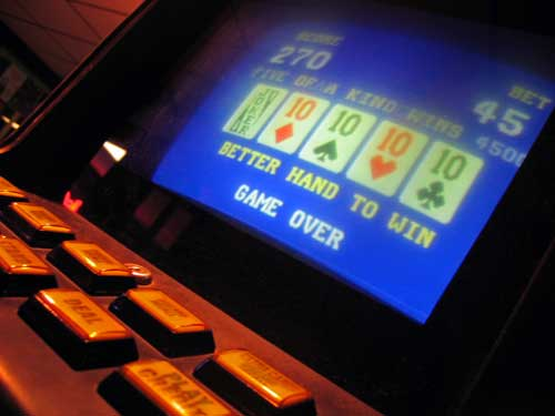 illinois video gambling