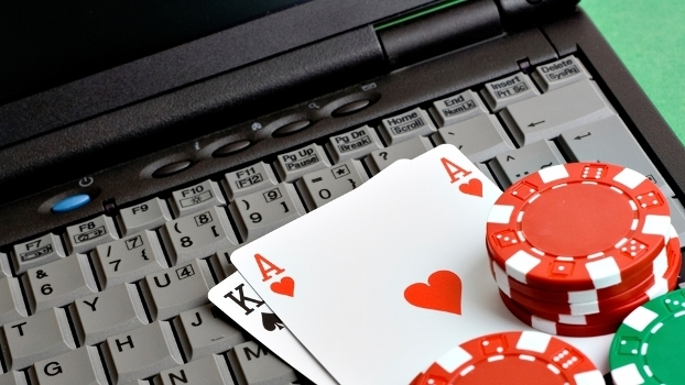 New York ignores online poker bill - Focus Gaming News
