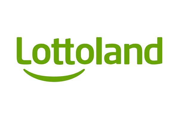 lottoland legal