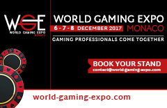 World Gaming Expo