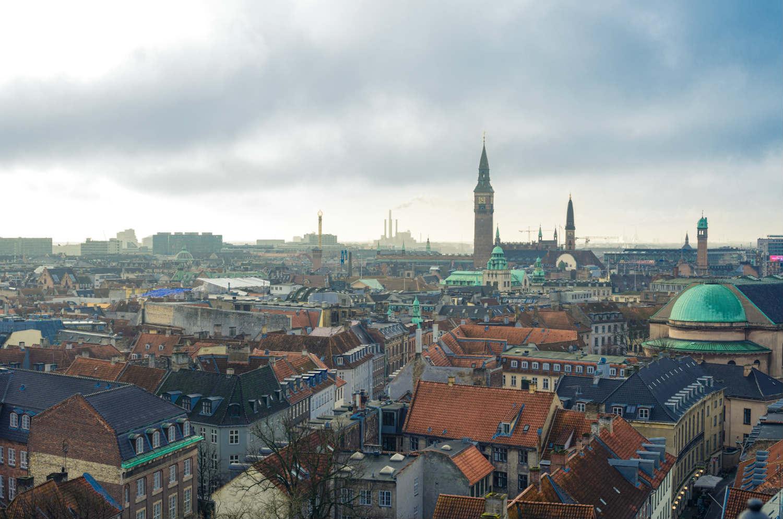Denmark vs France | Prediction, Betting Tips & Odds