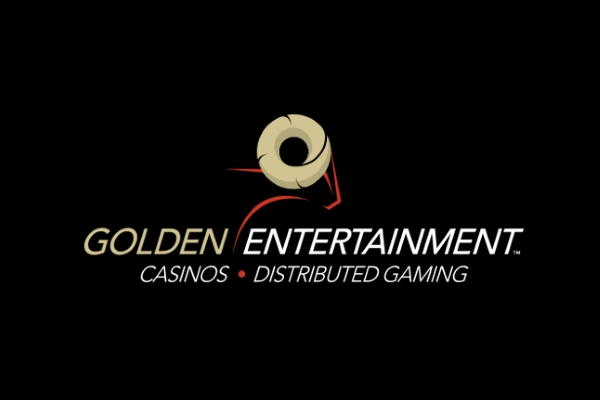 Golden Entertainment will pay in cash and shares.