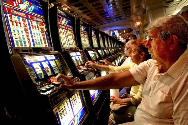 MGA revealed the results of a survey on gambling in Malta.