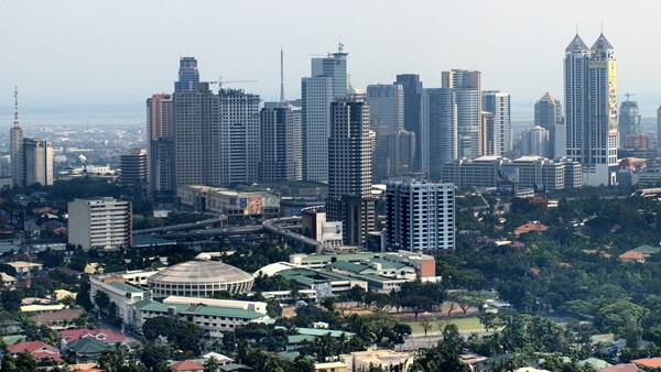 philippines AML monitoring
