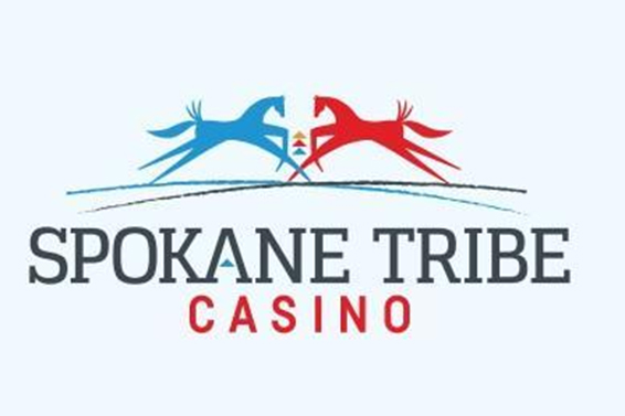 Spokane Tribe Casino being contended by the Kalispels.